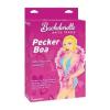 Bachellorette Pecker Boa
