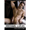Lucasentertainment The Michael Lucas Volume 2