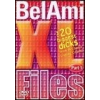 Bel Ami - The 20 biggest dicks from Bel Ami's part 1