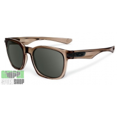 Oakley napszemüveg Garage Rock Kolohe Andino Signature Series Sepia/ Dark Grey