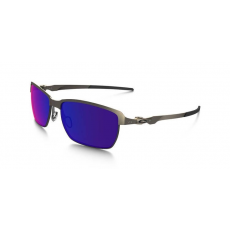 Oakley napszemüveg Tinfoil Light/ Positive Red Iridium Polarized