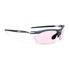 Rudy Project napszemüveg Rydon Carbon/ ImpactX2 Photochromic Red