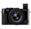 Sony Cyber-shot DSC-RX1RM2 digitális fényképező