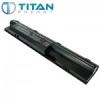 Titan Energy HP H6L26AA 5200mAh notebook akkumulátor - utángyártott