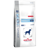 Royal Canin Veterinary Diet Royal Canin Mobility C2P+ Veterinary Diet - 12 kg