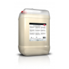 Forró viasz PRO Clean Heißwachs 25 liter