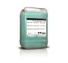 Aktív Hab RMS Aqua Superschaum 25 liter tisztítószer