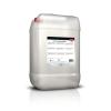 Sampon PRO Clean Aktivschaum 25 liter