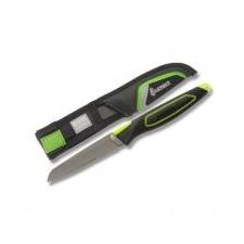 Gerber Freescape kisméretű tőr (2231002886) kés és bárd