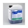 ECOLAB Neomax GMS, 10 liter