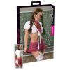 Cottelli - Iskoláslány jelmez (M)