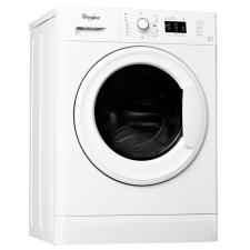 Whirlpool WWDE 7512 mosógép és szárító