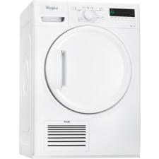 Whirlpool HDLX 70310 mosógép és szárító