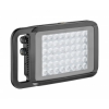 Manfrotto LYKOS bicolor LED Light MLL-1300-D