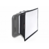 Manfrotto Lykos Led Softbox MLSBOXL