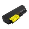 Titan Energy Lenovo Thinkpad T61 wide 7800mAh notebook akkumulátor - utángyártott