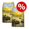 Taste of the Wild gazdaságos csomag - Southwest Canyon (2 x 13 kg)