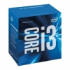 Intel Core i3-6100T 3.2GHz LGA1151