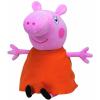 Ty. Plüss figura Beanie Babies Peppa Pig Lic 28 cm - Mamy Pig