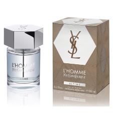 Yves Saint Laurent L'Homme Ultime EDP 100 ml parfüm és kölni