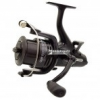 Döme G. Spro Team Feeder Fighter Carp LCS 4000