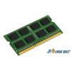 Kingston /Branded 4GB/1333MHz DDR-3 (KCP313SS8/4) notebook memória