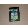 Panini 2015 Select #20 Tim Howard
