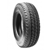 225/70 R 15 INSA TURBO RAPID 81 (112/110R, retread)