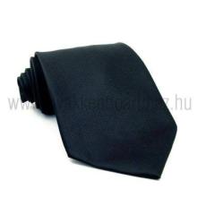 Goldenland nyakkendõ - Fekete