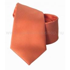 Goldenland slim nyakkendõ - Narancssárga