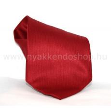 nyakkendõ - Meggybordó
