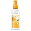 Lavera Napvédő spray SPF20 125 ml - Lavera SUN