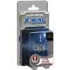 Fantasy Flight Games Star Wars X-Wing: T-70 X-wing