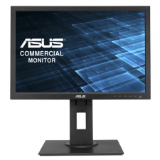 Asus BE209TLB monitor