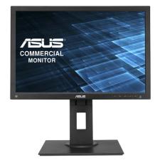 Asus BE209QLB monitor