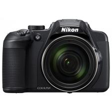Nikon Coolpix B700 digitális fényképező