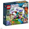 LEGO Elves Emily Jones és a kis szélsárkány (41171)