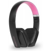 Energy Sistem Headphones BT2 Bluetooth Fejh.,Fek.-Pink