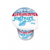 Nádudvari élőflórás zsírszegszegény natúr joghurt 1,4%150 g
