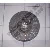 Liaz kuplung tárcsa 420/50/41/50 felújitott vagy új
