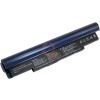 AA-PB6NC6W-6600mAh-blue Akkumulátor 6600 mAh