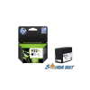Hewlett Packard HP CN053AE (932XL) fekete nagykapacítású tintapatron