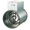 Vents Hungary Vents NK 160 Elektromos Fűtőelem 1200 W 1 Fázisú