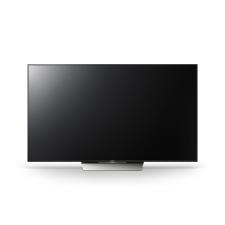 Sony KD-55XD8505 tévé
