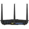 Linksys EA7500 Max-Stream AC1900 MU-MIMO gigabit wireless router