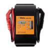 Beta 1498/50A 12 V többfunkciós elektronikus akkumulátortöltő