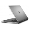 Dell Inspiron 5759 Touch Szürke | Core i7-6500U 2,5|12GB|120GB SSD|0GB HDD|17,3