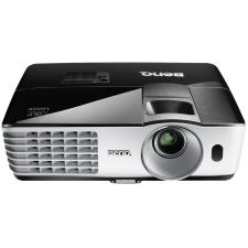 BenQ TH681+ projektor