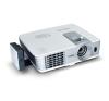 BenQ W1070+ projektor