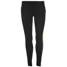 Karrimor női futónadrág - Running női nadrág